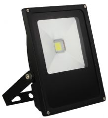 PRO ELEC PEL00285  20W Led Floodlight